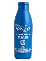 Aasha Herbals - Масло кокосовое, 100 мл