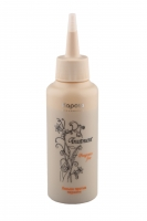 Kapous Treatment - Лосьон для жирных волос 100 мл
