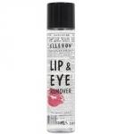 Фото Ellevon Lip & Eye Remover - Средство для очищения губ и глаз, 120 мл