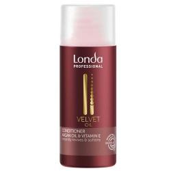 Фото Londa - Кондиционер с аргановым масломдорожный формат, 50 мл