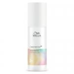 Фото Wella Professionals Color Motion+ Scalp Protect - Лосьон для защиты кожи головы, 150 мл