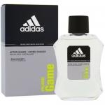 Фото Adidas Pure Game - Лосьон после бритья, 50 мл