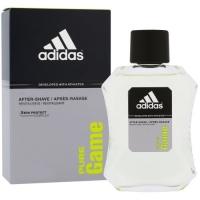 Купить Adidas Pure Game - Лосьон после бритья, 50 мл