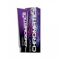 Redken Chromatics - Краска для волос без аммиака 9-9N натуральный, 60 мл