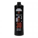 Фото Wildcolor - Крем-эмульсия окисляющая Oxidizing Emulsion Cream 9% OXI (30 Vol.), 995 мл