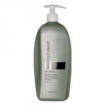 Фото Brelil Volume Shampoo - Шампунь для придания объема 1000мл