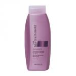 Фото Brelil Liss Shampoo - Разглаживающий шампунь 250мл