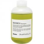 Фото Davines Essential Haircare Momo Shampoo - Шампунь для глубокого увлажения волос, 250 мл.