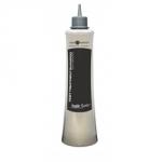 Фото Hair Company Hair Light Post Treatment Shampoo - Шампунь увлажняющий для волос 500 мл