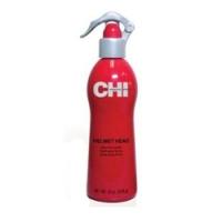 CHI Helmet Head Spritz - Чи Спрей сильной фиксации 296 мл