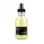 Фото Davines Essential Haircare Ol Oil Absolute beautifying potion - Масло для абсолютной красоты волос 135 мл