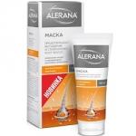 Фото Alerana - Маска для волос, Интенсивное питание, 150 мл