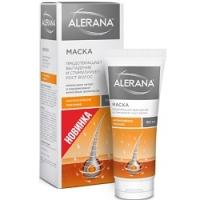 Alerana - Маска для волос, Интенсивное питание, 150 мл фото