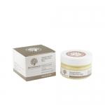 Фото Ангиофарм - Тающее масло для массажа лица, 75 мл