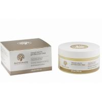 Ангиофарм - Тающее масло для массажа лица, 200 мл