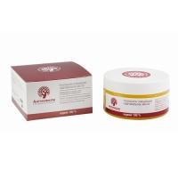 Ангиофарм - Роскошное очищающее гидрофильное масло, 200 мл