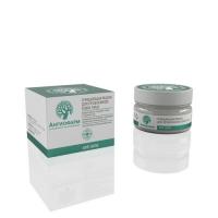 Ангиофарм - Очищающая маска для проблемной кожи лица, 75 мл