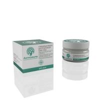 Купить Ангиофарм - Очищающая маска для проблемной кожи лица 200 мл