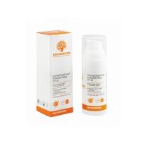 Купить Ангиофарм - Солнцезащитный крем для лица 30 SPF, 50 мл