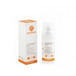 Фото Ангиофарм - Солнцезащитный крем для лица 50 SPF, 50 мл