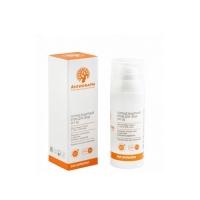 Купить Ангиофарм - Солнцезащитный крем для лица 50 SPF, 50 мл