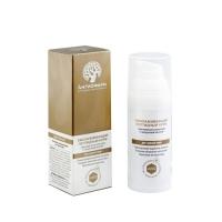 Ангиофарм - Крем для зрелой кожи Angio-M, 50 мл