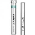 Фото APOT.CARE Eyelash & Eyebrow Conditioner - Кондиционер для ресниц и бровей, 7 мл
