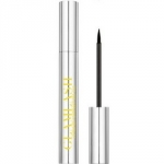 Фото APOT.CARE Glamlash The Lash Enhancing Eyeliner - Подводка для глаз, 3 мл