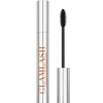 Фото APOT.CARE Glamlash The Lash Lenthening & Enhancing Treatment Mascara - Удлиняющая тушь, 7,7 мл