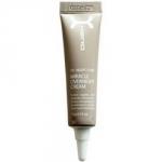 Фото Xeno Miracle Overnight - Крем для волос, разглаживающий, 15 г