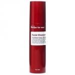 Фото Recipe Facial Cleanser - Гель для умывания, 100 мл