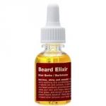 Фото Recipe Beard Elixir - Масло для бороды, 25 мл