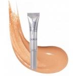 Cargo Cosmetics OneBase Concealer Foundation In One - Консилер с тональной основой, тон 02, 17 г
