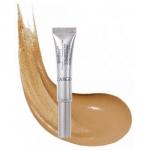 Фото Cargo Cosmetics OneBase Concealer Foundation In One - Консилер с тональной основой, тон 045, 17 г