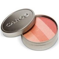 Cargo Cosmetics BeachBlush Cable Beach - Румяна, 9 г