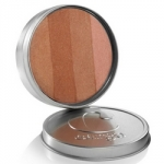 Фото Cargo Cosmetics BeachBlush Miami Beach - Румяна, 9 г