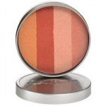 Фото Cargo Cosmetics BeachBlush Echo Beach - Румяна, 9 г