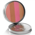 Фото Cargo Cosmetics BeachBlush Sunset Beach - Румяна, 9 г