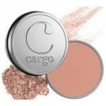 Cargo Cosmetics Blush Tonga - Румяна, 8,9 г
