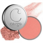 Cargo Cosmetics Blush The Big Easy - Румяна, 8,9 г