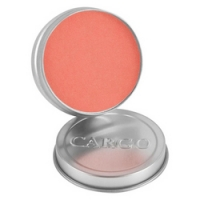 Cargo Cosmetics Swimmables Water Resistant Blush Ibiza - Румяна водостойкие, 11 г