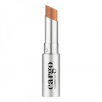 Фото Cargo Cosmetics Essential Lip Color Las Vegas - Губная помада, бежевая, 2,8 г