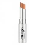 Cargo Cosmetics Essential Lip Color Las Vegas - Губная помада, бежевая, 2,8 г