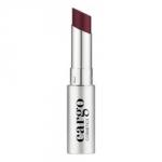 Фото Cargo Cosmetics Essential Lip Color Napa - Губная помада, темно-бордовая, 2,8 г