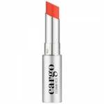 Фото Cargo Cosmetics Essential Lip Color Sedona - Губная помада, красный, 2,8 г