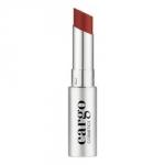 Фото Cargo Cosmetics Essential Lip Color Paris - Губная помада, коралловый, 2,8 г