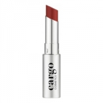 Cargo Cosmetics Essential Lip Color Paris - Губная помада, коралловый, 2,8 г