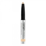 Фото Cargo Cosmetics Swimmables Eyeshadow Stick Glacier Bay - Тени в стике, оттенок бежевый