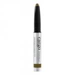 Фото Cargo Cosmetics Swimmables Eyeshadow Stick Palm Bay - Тени в стике, оттенок зеленый