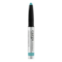 Cargo Cosmetics Swimmables Eyeshadow Stick Paradise Bay - Тени в стике, оттенок бирюзовый